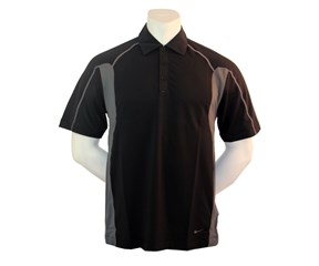 Nike Mens Sphere React Cool Polo Shirt