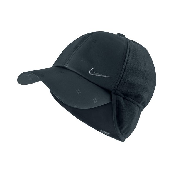 6d052ffa Nike Ear Protect Winter Cap