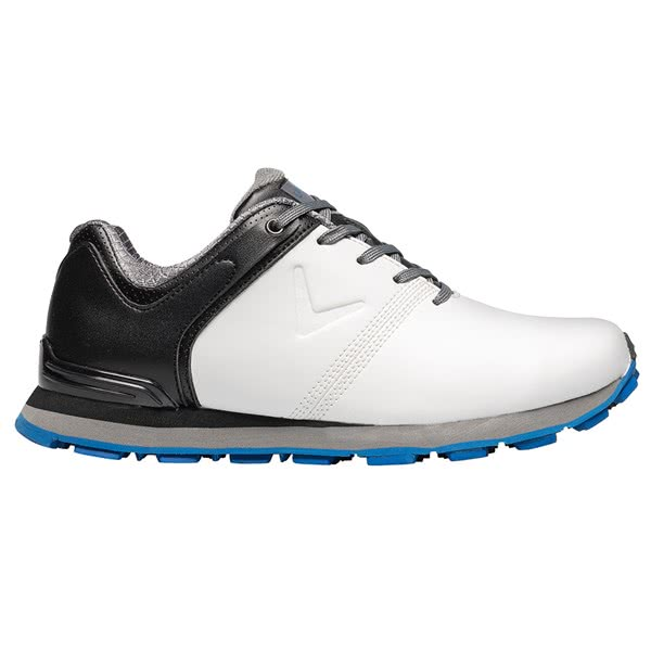 Callaway Junior Apex Golf Shoes