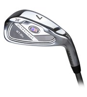 US Kids UltraLight 7 Iron 2016