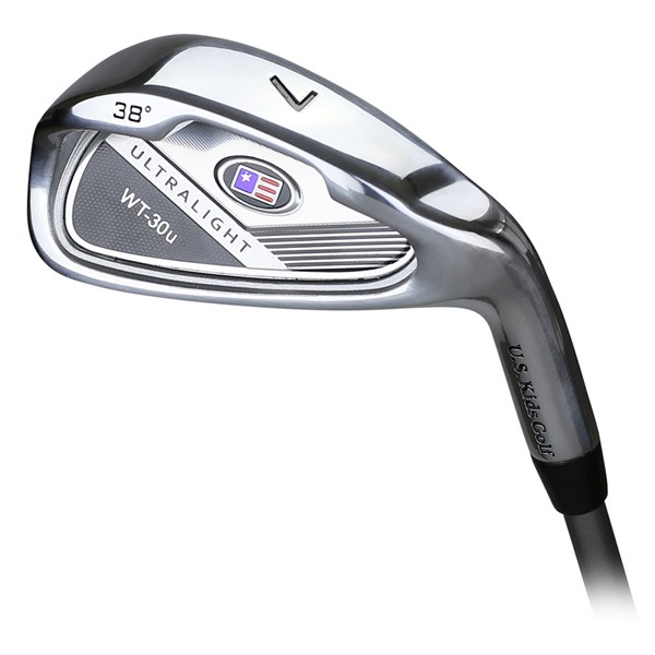 US Kids UltraLight 7 Iron