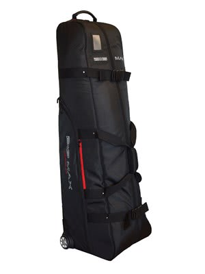 e23599721e18 Take Your Clubs Anywhere With These Golf Travel Bags