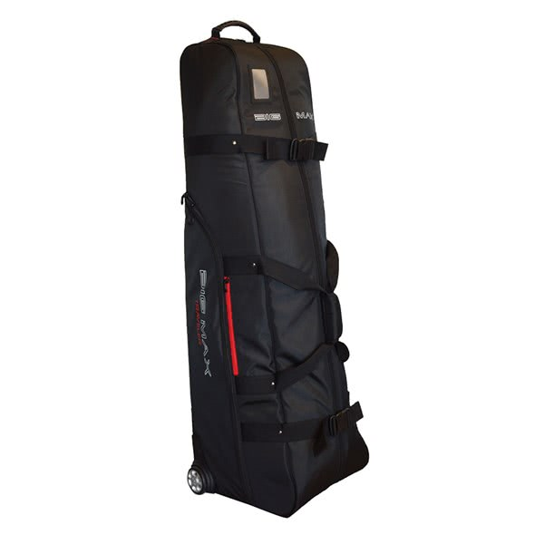 Big Max Traveler Travel Cover