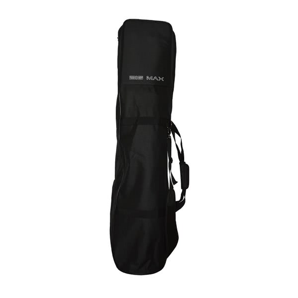 Big Max Runner Travel Cover