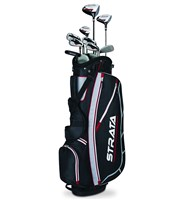 Callaway Mens Strata 12 Piece Package Set