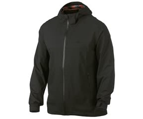 Oakley Mens Transit Jacket