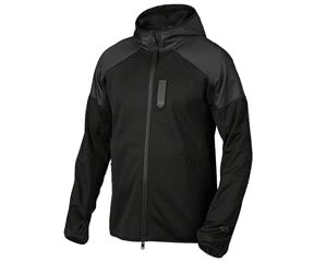 Oakley Mens Assault Soft Shell Jacket