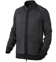 Oakley Mens Nolan 2.0 Reversible Jacket