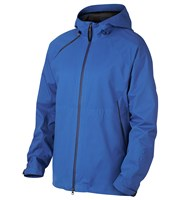 Oakley Mens Optimum Gore Jacket