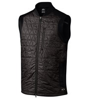 Oakley Mens Rebellious Vest