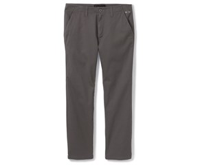 Oakley Mens Impact Golf Trousers