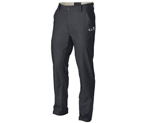 Oakley Mens Conrad Trouser