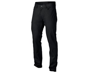 Oakley Mens 50s 2.0 Trouser