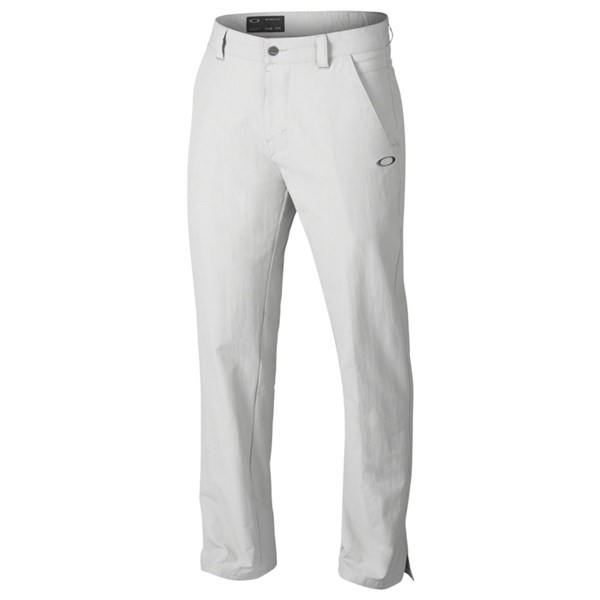 Oakley Mens Take Pant 2.5 Trouser