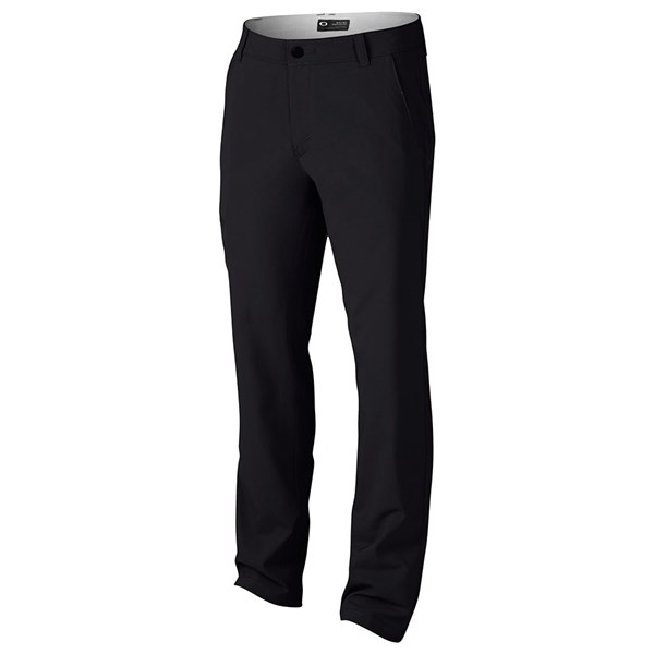 Oakley Mens Hazardous Golf Trouser