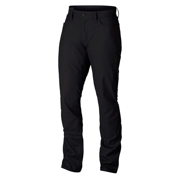 Oakley Icon 5 Pocket Trouser