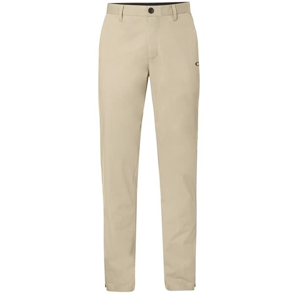 Oakley Mens Chino Icon Golf Trouser