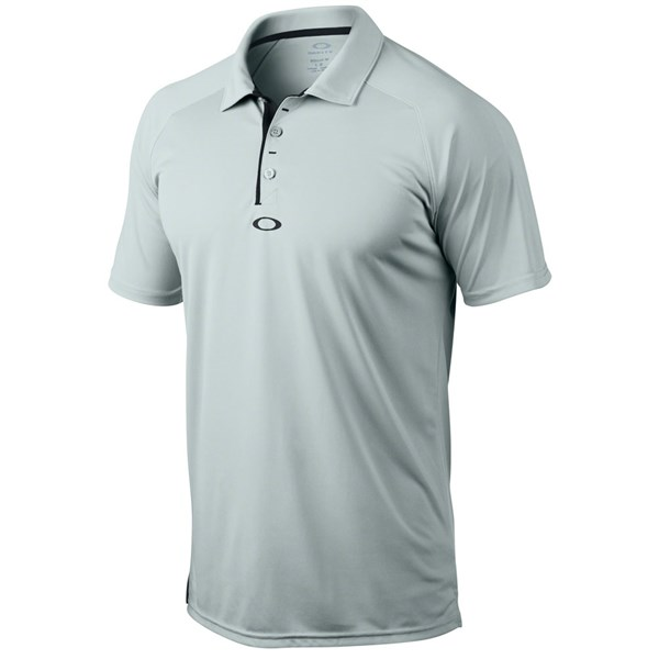 1522231cc2e Oakley Mens Elemental 2.0 Polo Shirt. Double tap to zoom. 1 ...