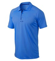 Oakley Mens Elemental 2.0 Polo Shirt