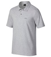 Oakley Mens Gaze Polo Shirt