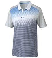 Oakley Mens Emerson Polo Shirt