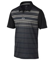 Oakley Mens Legacy Polo Shirt