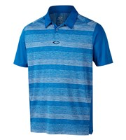 Oakley Mens Madcap Polo Golf Shirt