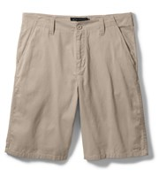 Oakley Mens Refresher Shorts