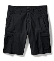 Oakley Mens Icon Cargo Shorts
