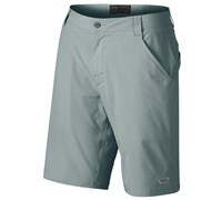 Oakley Mens Sanders 10.5 Shorts (Lead)