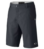 Oakley Mens Conrad Golf Shorts