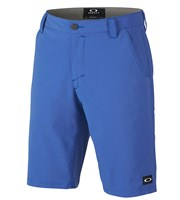 Oakley Mens Grayson Golf Shorts