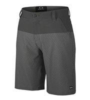 Oakley Mens Stanley 2.0 Golf Shorts