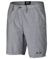 Oakley Mens Oxford Shorts