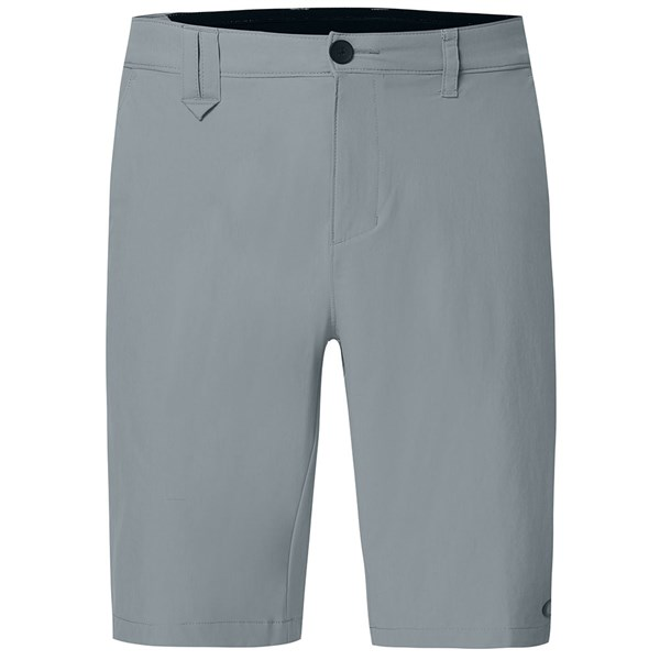 Oakley Mens Take Pro Shorts 2019