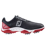 FootJoy Boys HyperFlex Golf Shoes 2016