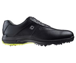FootJoy Mens GreenJoys Waterproof Golf Shoes 2016