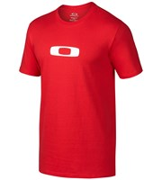 Oakley Mens Square Me T-Shirt