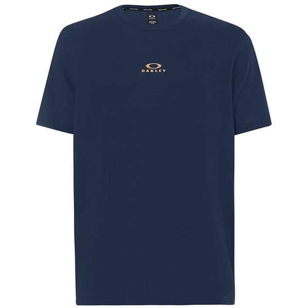 Oakley Mens Printable Tee