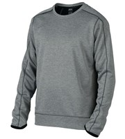 Oakley Mens Optimum Pullover Sweater