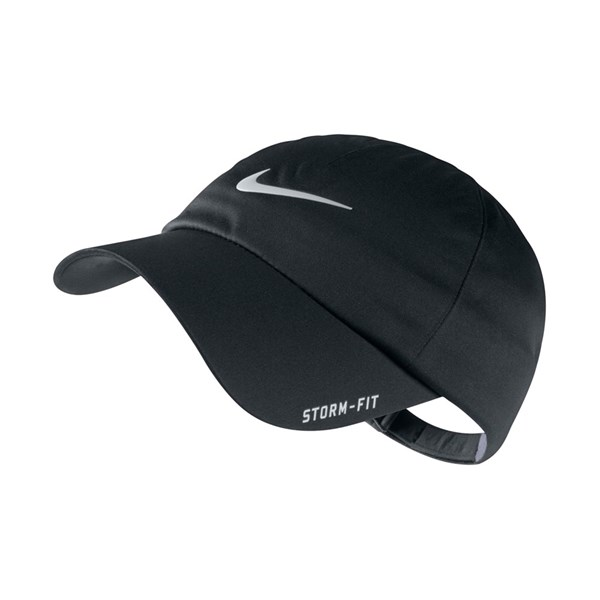 Nike Tour Storm-Fit Cap 2013. Double tap to zoom. Sorry ... 69d7f3f7160