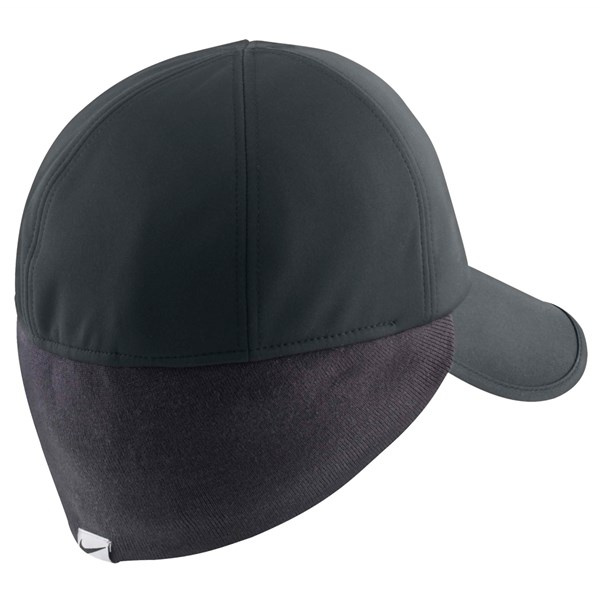 88acfa4a Nike Dri-Fit Ear Protect Winter Cap 2012 - Golfonline