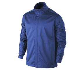 Nike Mens Storm-Fit Rain Jacket