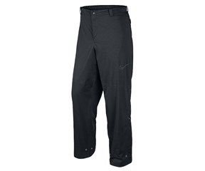 Nike Mens Storm-Fit Waterproof Trouser