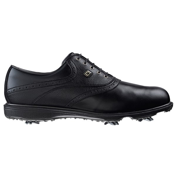 FootJoy Mens Hydrolite 2.0 Golf Shoes