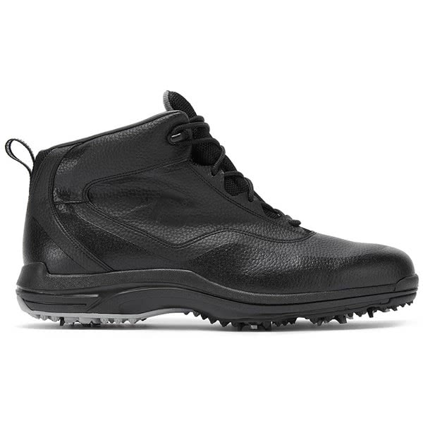 FootJoy Mens HydroLite Winter Golf Boots