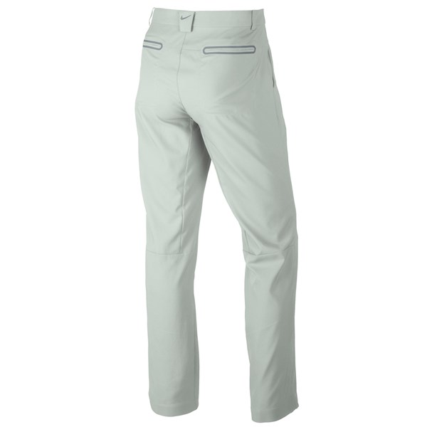 e7039a8a01d4 Nike Mens Modern Tech Golf Trousers. Double tap to zoom. 1 ...