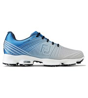 FootJoy Mens Hyperflex II Golf Shoes