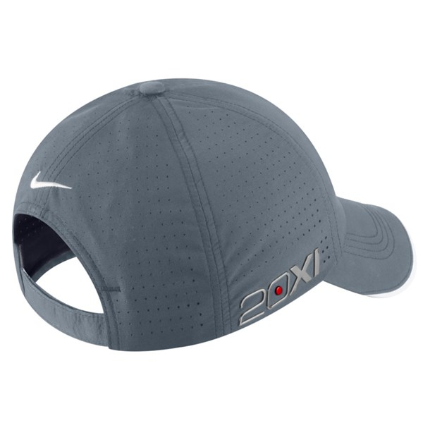 e1144a4b263 Nike Tour Perforated Caps 2013. Double tap to zoom. 1 ...