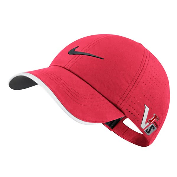 6d8fb94f0ad Nike Tour Perforated Caps 2013 - Golfonline